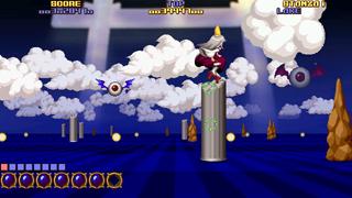 http://www.platinedispositif.net/games/magatuhi/im_ss2.png
